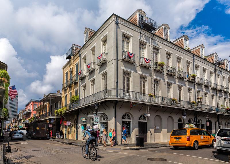 New Orleans Trip 2016-22.jpg