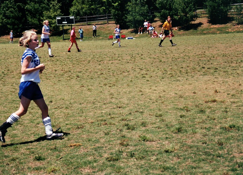 2000_Summer_Mom_&_Dad_Anniversary_and_Mil_Soccer_0005_a.jpg