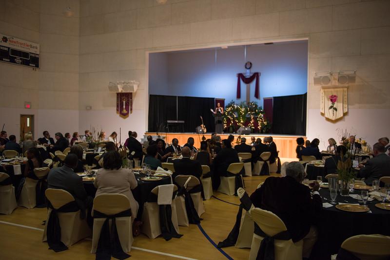 Willot Community Church 5 Year Anniversary (241 of 353).jpg