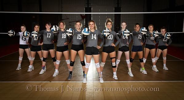 2021-06-08 - HUSKY 17 Hannah Team Photos