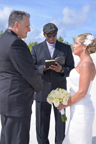 pitt wedding-123.jpg
