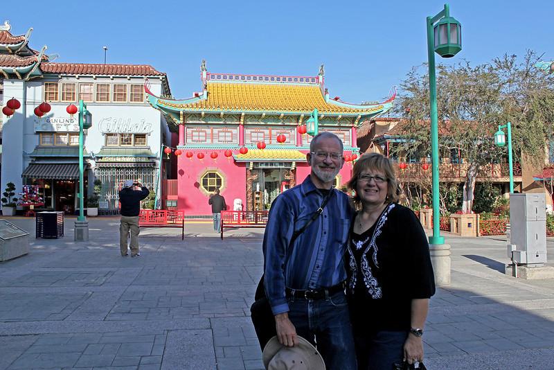 IMG_6895 Us in Chinatown.jpg