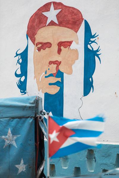 20170110_Cuba_0537.jpg