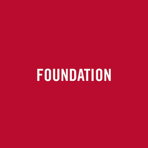 UGA Foundation