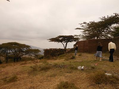 2013 Kenya Linda G