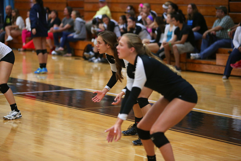 Ransom Everglades Volleyball Smoothie King 2013 16.jpg