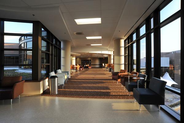 HFWBH Interiors