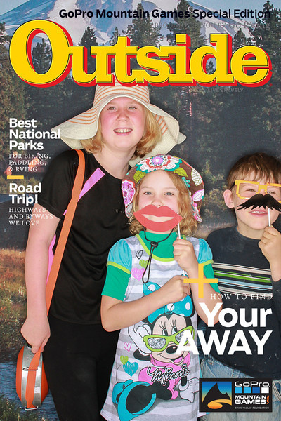 Outside Magazine at GoPro Mountain Games 2014-152.jpg