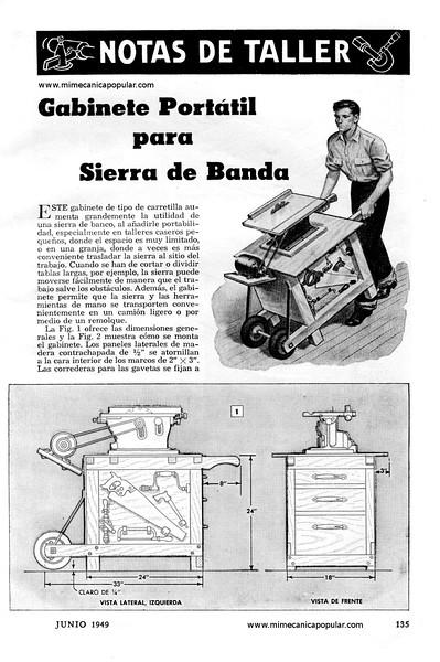 gabinete_portatil_sierra_banda_junio_1949-0001g.jpeg