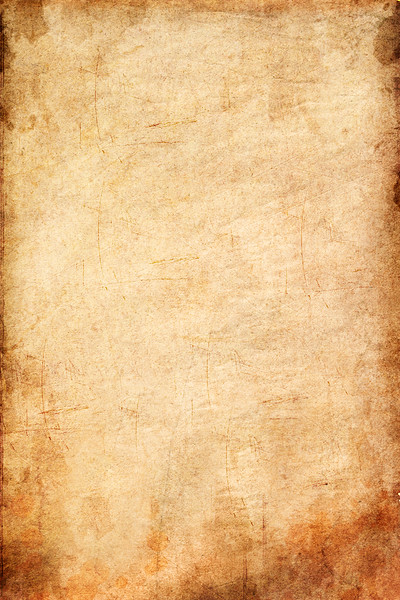 parchment_paper.jpg