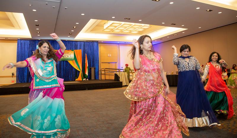 2019 11 Gujarati Rajput Celebration 279_B3A1635.jpg