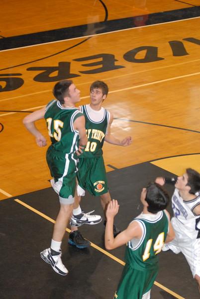 2008-02-17-GOYA- Basketball-Tourney-Warren_276.jpg