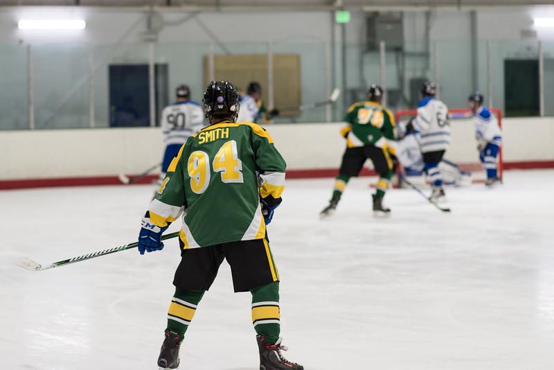 Howard Ice Hockey-43-2.jpg