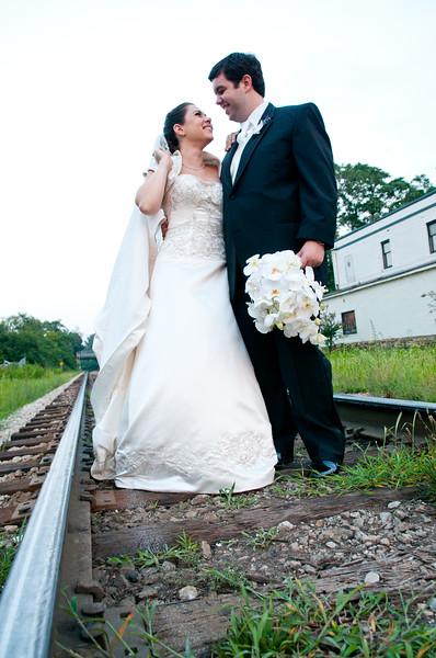 Alexandra and Brian Wedding Day-503.jpg