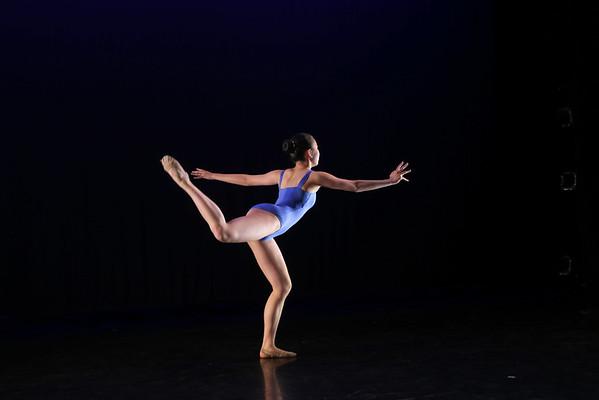 45-Emily Luo