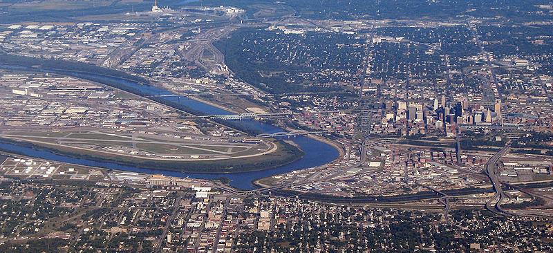 800px-Kaw-point-aerial.jpg