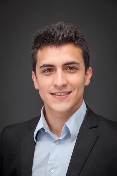 Eddie Elizondo