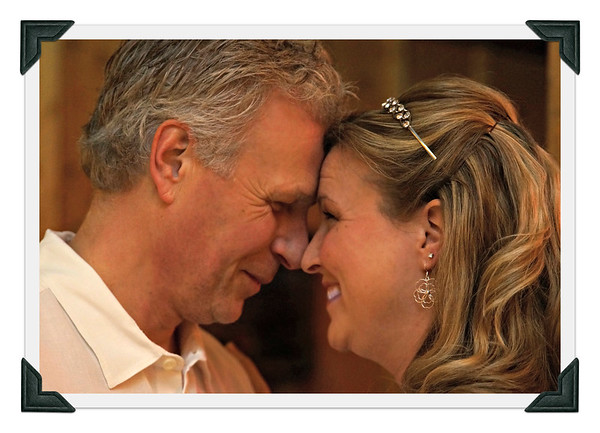David & Kristi