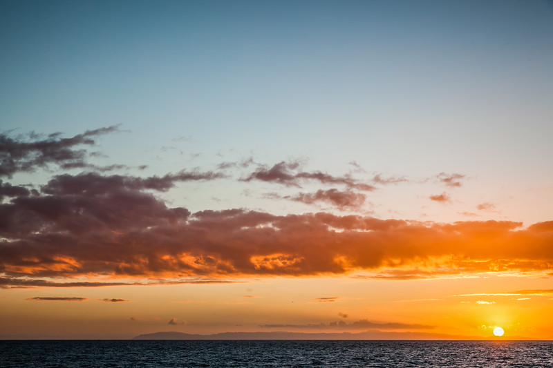 Sunset Sky 00038.jpg