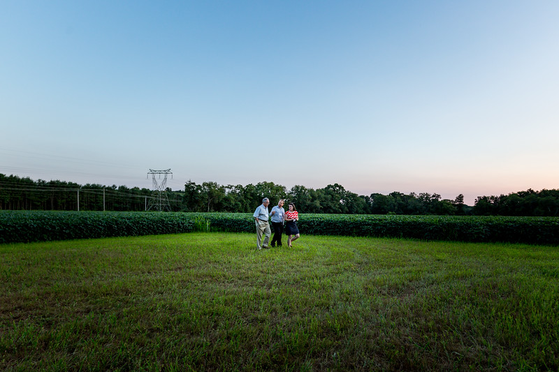 Mike Maney_Heritage Conservancy Farm to Table 2017-195.jpg