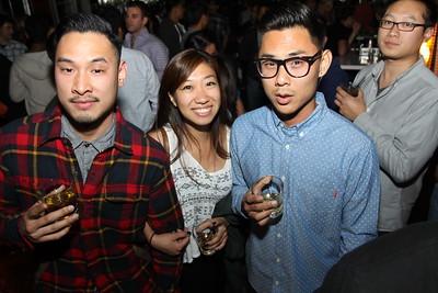 HVYRSNL RA Fridays - 06.22.2012