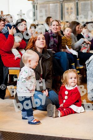 ©Bach to Baby 2018_Laura Woodrow_Epsom_2018-12-14_ 41.jpg