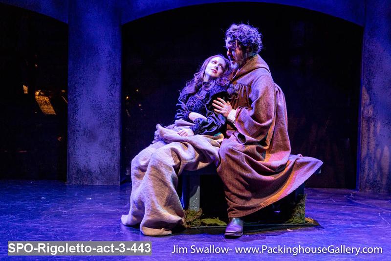 SPO-Rigoletto-act-3-443.jpg