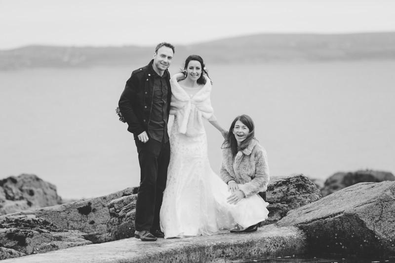 232-M&C-Wedding-Penzance.jpg
