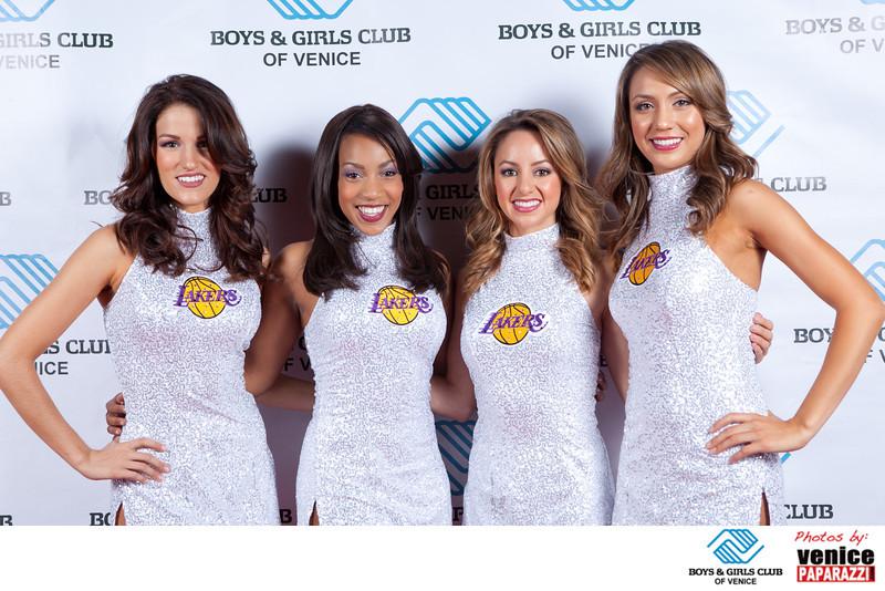 Boys and Girls Club Venice-79.jpg
