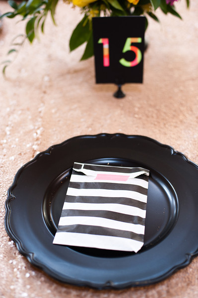 20130227-candicebenjamin-details-34.jpg