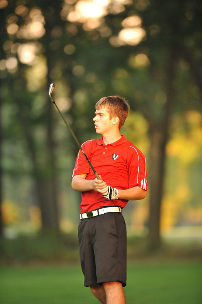 Lutheran-West-Mens-Golf-Sept-2012----c142653-062.jpg
