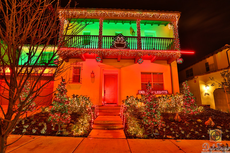 Del Sur Neighborhood Lights Contest_20151211_080.jpg
