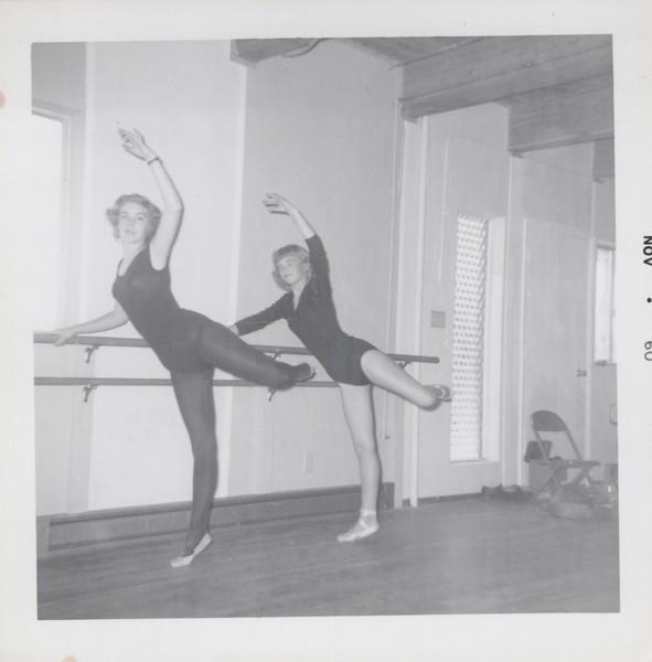 Dance_2845.jpg