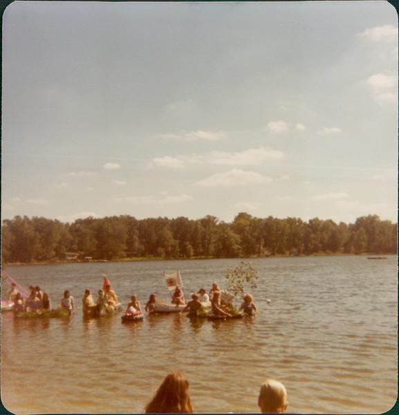 1977 Stay Scanned by Steve_00020A.jpg