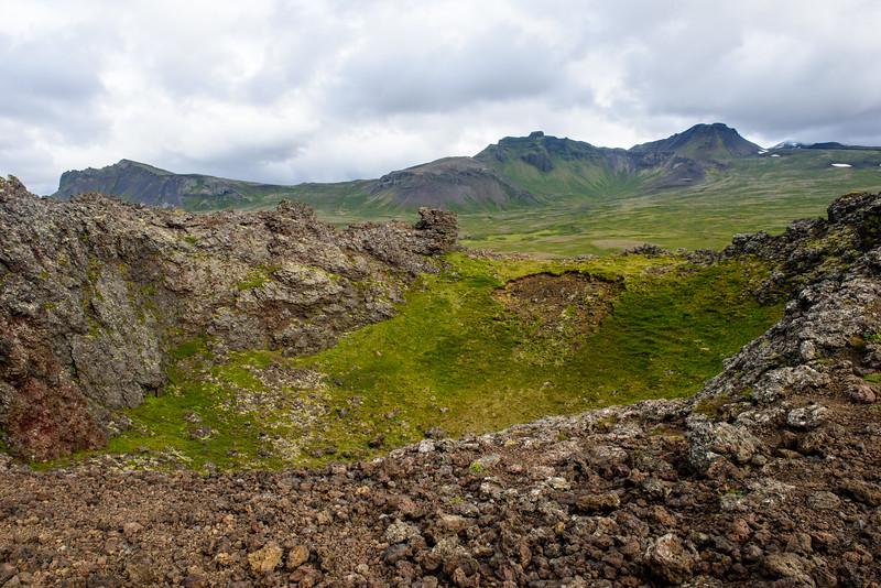 20180824-31 Iceland 209.jpg