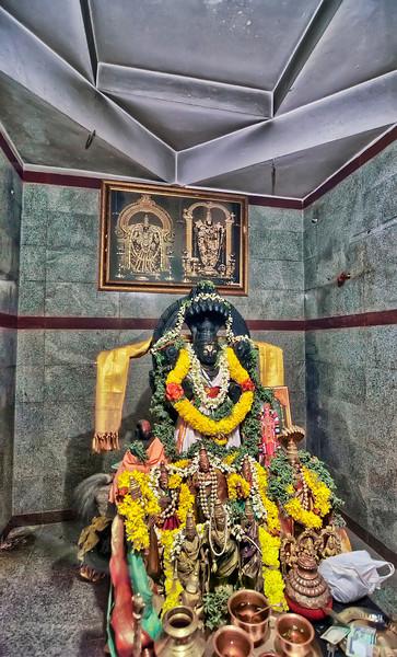Adorned Krishna Following Ceremony-Bellue India.jpg