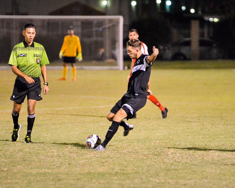 Men's Soccer-2015103138.jpg