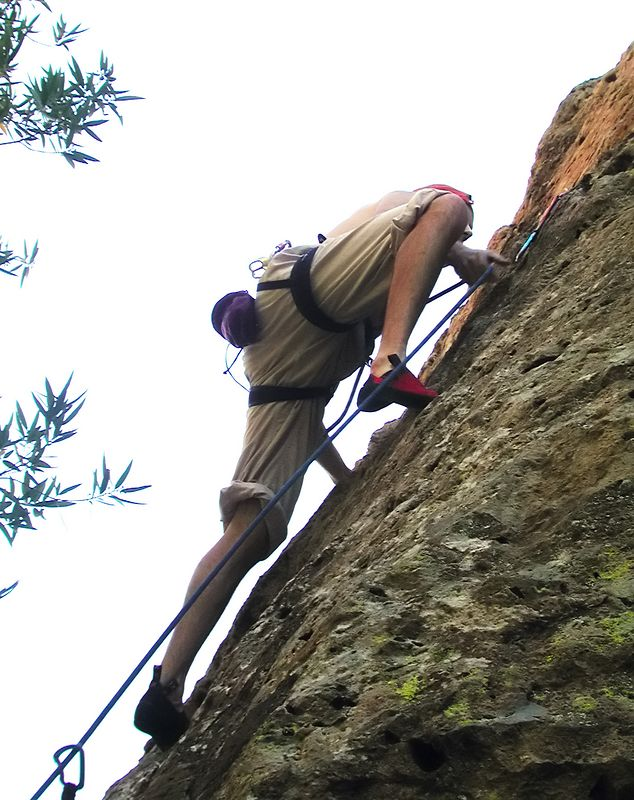 03_10_18 climbing malibu 060.JPG