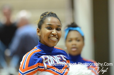 12-19-2012 Watkins MIll HS Cheerleading and Poms, Photos by Jeffrey Vogt Photography