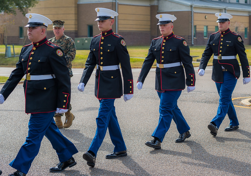 DSHS ROTC ,December 07, 2019,-35.jpg