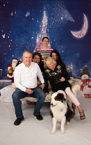 Christmas-2019-Large-164.JPG