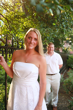 Laura&Josh-engaged-Annapolis-8.20.10