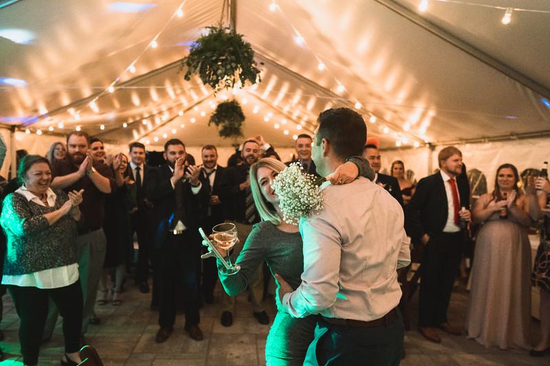 Emily + Rob Wedding 0899.jpg