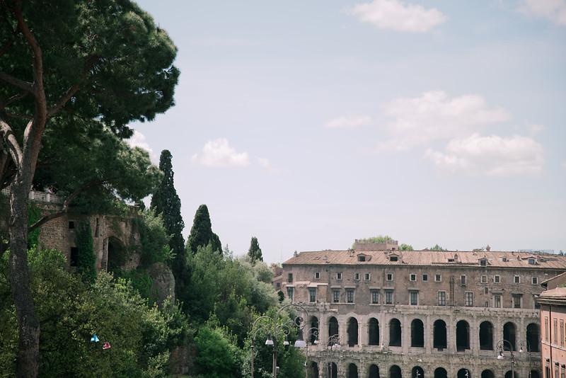 Viagem Itália 27-04-175.JPG