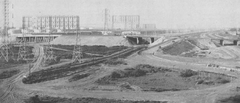 1947-11-12-CAHiPub-28b.jpg
