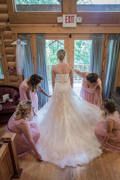 Rockford-il-Kilbuck-Creek-Wedding-PhotographerRockford-il-Kilbuck-Creek-Wedding-Photographer_G1A0044.jpg