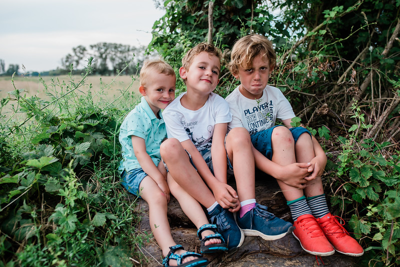 Sara-Familieshoot-2019 (42 van 126).jpg