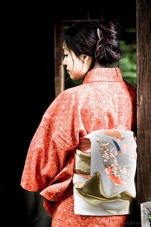 12th Annual Matsuri (Spring Festival)