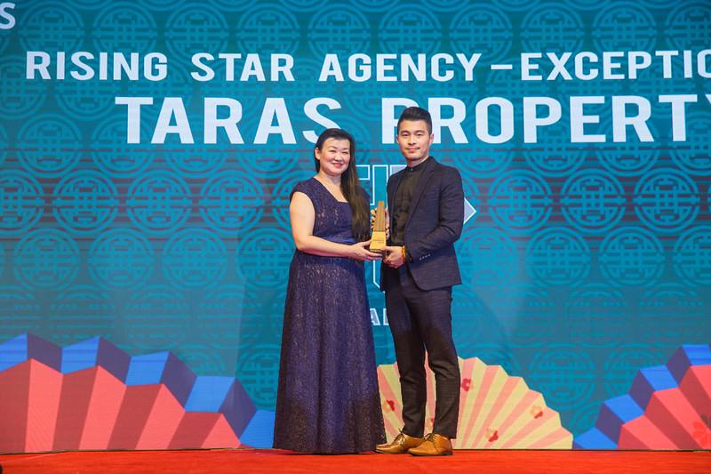 Star Propety Award Realty-499.jpg