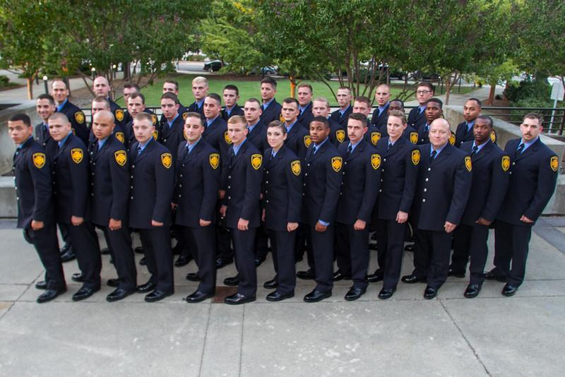 2017-09-27-rfd-recruit-graduation-mjl-03.jpg